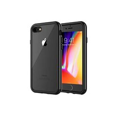 The case covers the back and corners of your phone.Protect your Phone with this creatively designed case! Designed for Apple iPhone 7 and Mobile Phone Cases, Iphone 8 Cases, Iphone 7, Apple Iphone, Crossbody Phone Purse, Cell Phone Purse, Finger Print Sensor, Phone Tripod, Huawei Phones