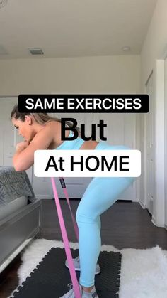 Fitness Workouts, Gym Workout Videos, Gym Workout For Beginners, Fitness Workout For Women, Fitness Goals, At Home Workouts, Fitness Tips, Fitness Motivation, Butt Workouts