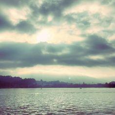 Cloudy Lake #luzern #vierwaldstättersee #swiss #switzerland #lucerne #lucerna #kantonluzern  M Y  H A S H T A G :: #pdeleonardis C O P Y R I G H T :: @pdeleonardis C A M E R A :: iPhone6  #visitlucerne #Zuerich_ch #ig_switzerland #visitswitzerland #ig_europe #wu_switzerland #igerswiss #swiss_lifestyle #aboutswiss #sbbcffffs #ig_swiss #amazingswitzerland #loves_switzerland #switzerland_vacations #pictureoftheday #picoftheday #blickheimat #instalike