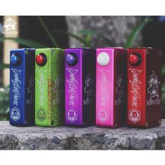 ✯NEW IN STOCK✯ ☠ Anarchist Edition HEXOHM V2.1 Box Mod ☠  Specs available at www.beyondvape.com.  These bad boys are gonna go fast so get yours while you can.  #beyondvape #vape #vapeon #vapeporn #vapehard #ejuice #eliquid #dripclub #calivapers #vapenation #vapearmy #vapecommunity #vapefam #vapefamily #vapefriends #igvapers #cloudchasers #instavape #vapestagram #vapershouts #vapehooligans #vape feed