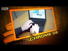 The Byte: tecnologia num minuto