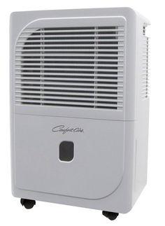 10 best dehumidifier images dehumidifiers home comforts all brands rh pinterest com