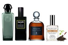 Jasmine et Cigarette sounds amazing! i must find somewhere to sample it! 10 Under-the-Radar Scents That Don't Smell Like a Department Store