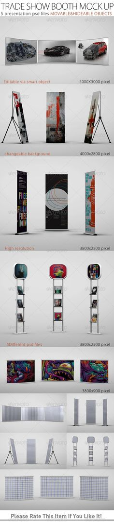 Trade Show Booth Hs Code : Trade show banners banner design and on pinterest