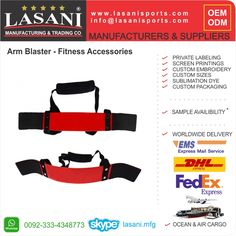 Fitness , Weight lifting , crossfit gear and accessories manufacturer and exporters.
