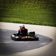 Go Karts Cleveland >> 238 Best Instafeed Images In 2019 Karting Accounting Business