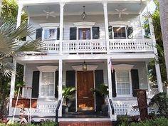 VRBO.com #282583ha - Enjoy an Authentic Key West Experience