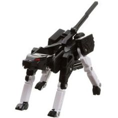 GRF 4GB Cool Transformers USB Flash Memory Drive Stick