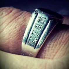 ♥♥ Rings For Men, Jewelry, Men Rings, Jewlery, Jewels, Jewerly, Jewelery, Accessories