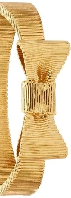 Golden Goddess, Big Bows, House, Ticks, Haus, Home, Homes