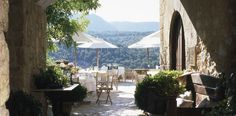 Luxury Boutique Hotel in Northern Spain - la Torre del Visco Small Boutique Hotels, Hotel Specials, In Season Produce, Spain And Portugal, World's Most Beautiful, Country Estate, Toscana, Stargazing, Countryside