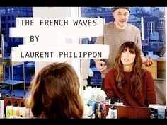 THE FRENCH WAVES HAI
