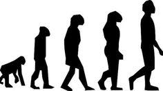 A evolução da consciência no Espiritismo