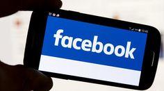 Digital Life, Facebook, Galaxy Phone, Samsung Galaxy, Software, Internet, Smart Watch, Social Media, Mahmoud Abbas