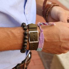 Timex Camper Watch