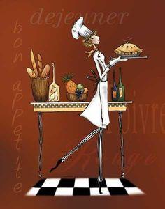 Mmmm..con lo glotona que soy,le rindo homenaje a mi rincón favorito de la casa...la cocina!!!jajaj...buen finde mis niñas!!                 ...