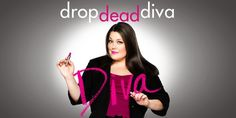 'Drop Dead Diva' Final Season Casting Call for Featured Role in Atlanta – Project Casting