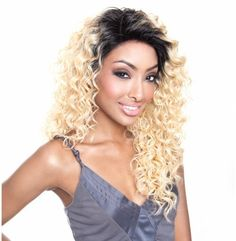 Paks Hair and Cosmetics, human hair extensions, black afro hair products supplier Human Lace Front Wigs, Synthetic Lace Front Wigs, 100 Human Hair, Human Hair Wigs, Short Hair Wigs, Short Hair Styles, Black Hair Afro, Sugar Lace, Afro Hairstyles