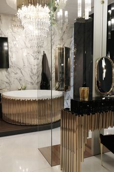 Order now the best luxury interior design  inspiration for your interior design project at  luxxu.net