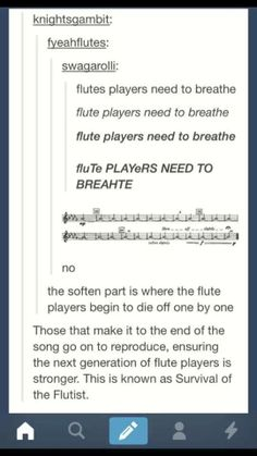 I played the flute. used to – funny memes My Tumblr, Tumblr Funny, Funny Memes, Hilarious, Memes Humor, Johnny Cash, Flute Memes, Memes Spongebob, Marching Band Memes