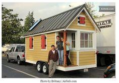 case americane - Căutare Google