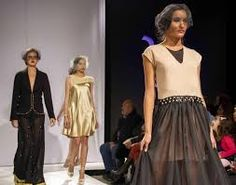 Resultado de imagem para Fica de Moda curitiba 2013
