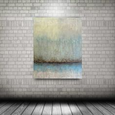 Abstract Art by Sylwia Michalska