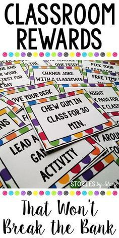 Classroom Rewards That Wont Break the Bank (FREEBIE) - If youre looking for creative ways to reward your students without digging into your pockets, check out these free reward coupons! 5th Grade Classroom, Classroom Fun, Future Classroom, Classroom Organization, Classroom Incentives, Behavior Incentives, Classroom Reward Coupons, Creative Classroom Ideas, Classroom Reward System