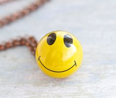 Time to smile- congrats to Meanglean and primitivearts of epsteam by betsy durham on Etsy
