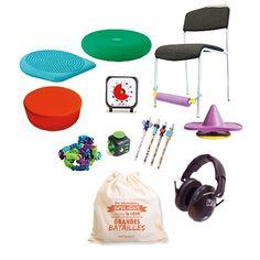 hoptoys - Recherche Google Attention, Education, Recherche Google, Logo, Classroom Management, Book Markers, Behavior, Children, Psychology
