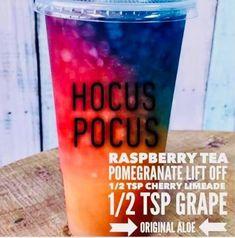 Herbalife Protein, Herbalife Shake Recipes, Herbalife Nutrition, Nutrition Club, Nutrition Drinks, Pink Drink Recipes, Tea Recipes, Tea Flavors, Raspberry Tea