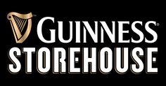 Discover more about the Guinness Storehouse, home to the black stuff and Irelands most popular tourist attraction located in the heart of the St. Jame's Gate Brewery