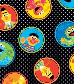 Shop fabric of your favorite TV show and movie characters at JOANN. Find fabric from Disney, Frozen, Minions, Walking Dead, Avengers superheros and more! Elmo Wallpaper, Snoopy Wallpaper, Iphone Wallpaper, Elmo And Cookie Monster, Sesame Street Characters, Pop Art Girl, Sesame Street Party, Elmo Party, Kids Tv Shows