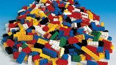 Afbeeldingsresultaat voor lego
