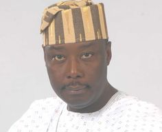 Kogi deputy governor escapes unhurt in road accident - http://theeagleonline.com.ng/news/kogi-deputy-governor-escapes-unhurt-in-road-accident/