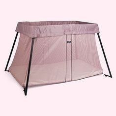 BabyBjorn Travel Cot Light - Baby Products For Hire Sydney Tree Hut, Travel Cot, Baby Equipment, Baby Bjorn, Moses Basket, Preparing For Baby, Cot Bedding, Next Holiday, Prams