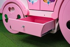 16 Best Princess carriage bed images | Princess carriage bed, ... Ikea Delivery And Embly on restoration hardware delivery, fedex delivery, sleep train delivery, walmart delivery, giant eagle delivery, coca-cola delivery, frito lay delivery, starbucks delivery, flat cart delivery, package delivery, asda delivery, kfc delivery, sears delivery, safeway delivery, amazon delivery, tesco delivery, subway delivery, amazonfresh delivery, burger king delivery,