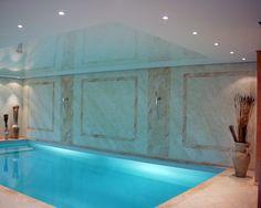 schwimmbad filteranlagen -sopra