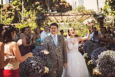 Meu-Dia-D-Casamento-Gabriela (52)