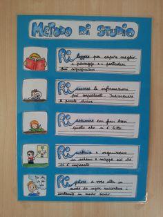 cartellone_murale_esempio_LIM