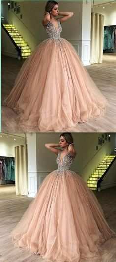 21a238b971 16 Best Two Piece Quinceanera Dresses images