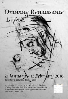 lemeh42_drawing_renaissance_beirut_remomero