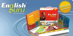 free download or read online English Guru Complete Course in Urdu pdf book learning English language for beginners in improving their English speaking power.