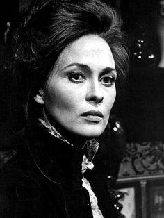 Faye Dunaway - Wikipedia
