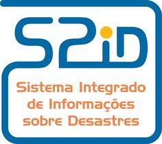 CEPED UFSC | Centro Universitário de Estudos e Pesquisas sobre Desastres