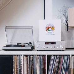 Yamaha Audio seclusion along with audio agreements within the appear producing areas specifically impact the Vinyl Record Cabinet, Vinyl Record Storage, Record Shelf, Vinyl Paper, Vinyl Art, Lp Vinyl, Music Corner, Corner Tv, Yamaha Audio