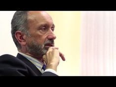 Alberto Bárcena expone la Agenda Illuminati del Luciferismo