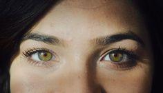 #newvideoalert - Simple Everyday Eye Makeup Tutorial  #makeupforbeginners #makeupdiva #makeupgeek #eyemakeup #simplemakeup #naturalmakeup #eyemakeup #eyemakeupideas #naked3palette #maybelline #urbanpanache #beautyguru #makeuptutorial #youtubeguru #instafollow #instalove #instawow #videooftheday #indianmakeup #indianbeauty