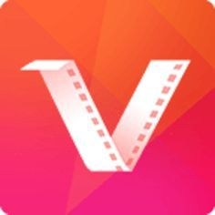 Vidmate App Download Vidmate Apk Latest Version Install On Android Iphone And Pc Download App Video Downloader App Download Free App