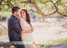 Santa Cruz Engagement Photography-2210